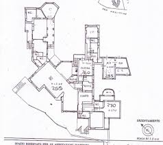 italian villa floor plans marvelous living room collection of