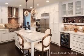Kitchen Classic Cabinets Blog Classic Cabinets U0026 Design