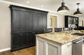 Kitchen Shelves Design Ideas Open Kitchen Shelves