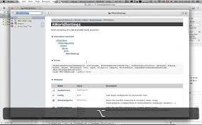 unreal engine api documentation in dash unreal engine forums