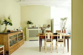peinture pour cuisine moderne peinture de cuisine tendance couleur de cuisine tendance peinture