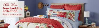 best black friday bedding deals bedding u0026 bedding sets walmart com
