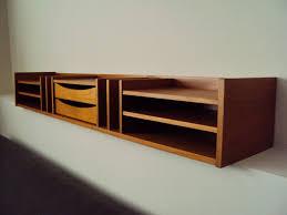 small desk organizer with drawers decorative desk decoration