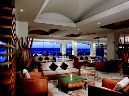 home design story aquadive pool cozumel palace resort reviews specials bluewater dive travel