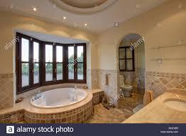 100 spanish bathroom design stunning walk in shower