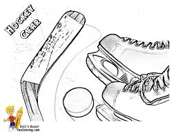 chicago blackhawks coloring pages coloring pages