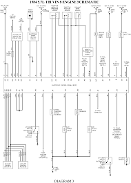 ford c6 transmission wire harness wiring diagrams