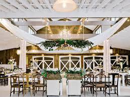 estate wedding venues estate wedding venues atlanta