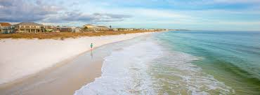 Map Of Cocoa Beach Florida by Mexico Beach Florida The Unforgettable Coast