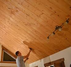 Lighting Vaulted Ceilings Lighting Solutions For Vaulted Ceilings 1000bulbs