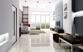 floor to ceiling windows blinds 65126174 image of home design