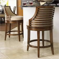 bar stool swivel counter stools counter height stools breakfast