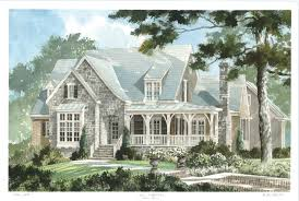 small cottage house plans southern living house plans southern houseplans southernliving com 1961 living small