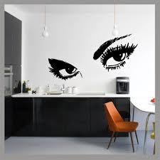 pochoir chambre fille pochoir mural geant a peindre