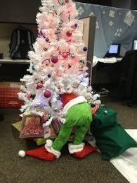 grinch christmas tree christmas pinterest grinch christmas