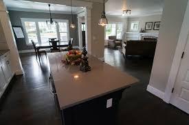 remplacer porte cuisine changer les portes de cuisine dategueste com