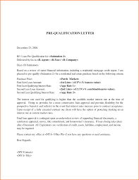 first lien letter form letters personal profit and loss template