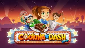 jeux de cuisine de 2015 jeu de cuisine le cooking dash 2016 aux fourneaux le