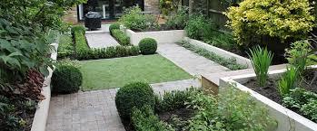 Ideas For Garden Design Design Gardens Ideas Best Home Design Ideas Sondos Me