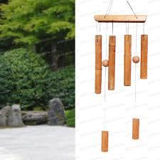 jardin feng shui carillons zen et feng shui vente en ligne