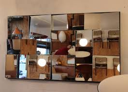 Large Decorative Mirrors Contemporary Living Room Design Ideas With Decorative Wall Mirror