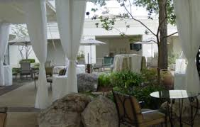 linen rentals san antonio tent rental dallas houston san antonio
