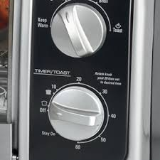 Black And Decker Toaster Oven Buy A Black Decker Convection Oven Countertop Convection Toaster