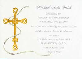 religious invitations religious invitations wrapped to perfection