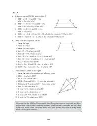 grade 9 mathematics module 5 quadrilaterals lm