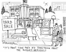 s yard boots sale car boot sale humor from jantoo