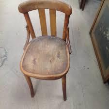 pine chairs most recent small wood chairs u2039 htpcworks com u2014 awe inspiring
