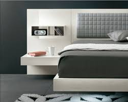 suspended modern beds italian furniture alf group image photos