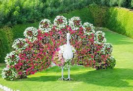 immagini di giardini fioriti collana exoterica cosmo fruttariano i giardini pi禮 belli mondo