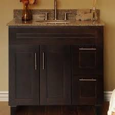 Home Depot Bathroom Vanities 36 Inch by Bathroom Gallery Part 33