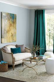 Emerald Green Curtain Panels by Best 25 Silk Drapes Ideas On Pinterest Silk Curtains Dining