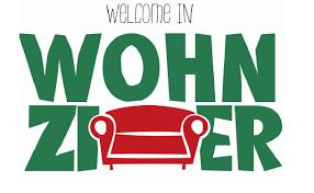 Suche Wohnzimmer Bar Welcome In