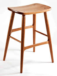 Unique Bar Stools Bar Stools Berry Bar Stool Lg Tractor Seat The Barstool Is Our