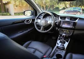 nissan maxima yahoo answers scott sturgis u0027 driver u0027s seat 2016 sentra u0027s sluggish transmission