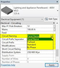 types of wires used in electrical wiring electrical wiring and panel schedules in revit benchmarq