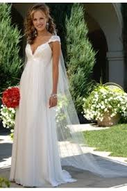 22 best simple wedding dresses images on pinterest wedding