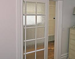 Interior Glass Door Knobs Door Awesome Interior Door Installation Gothic Glass Door Door