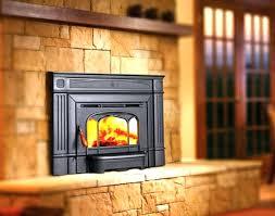 fireplace fan for wood burning fireplace wood burning fireplace fan mmvote