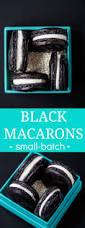 best 10 homemade macarons ideas on pinterest macaron flavors