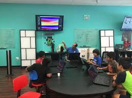 schools u2013 sandbox computers for kids inc