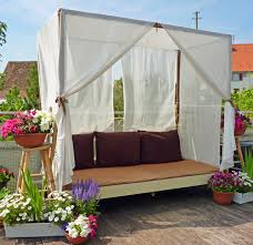 outdoor canopy bed garden outdoor canopy bed for therapy simple outdoor canopy bed