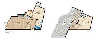 2 floor plan allegro floor plans