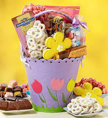 1800 baskets coupon 15 gift baskets online shopping