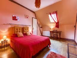 chambre d hote beaugency ferme de l isle chambre d hôtes à avaray