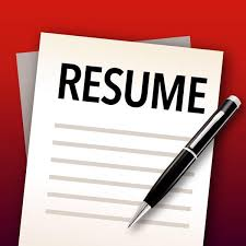 Resume Cv Builder How To Make Resume Cv With Your Iphone Or Ipad On The Go Snapguide
