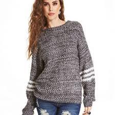 junior sweaters juniors sweaters 46 best junior sweaters images on